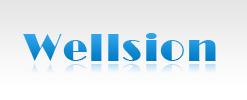 Wellsion Fiber Optic Communication Co.,Ltd