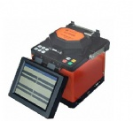 WSAV6471 Optical Fiber Fusion Splicer