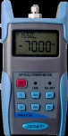 Handheld Optical Power Meter---------WSJW3216 Series