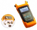 Optical Power Meter---------WSJW3211 Series