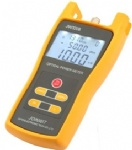 Optical Power Meter---------WSJW3208 Series