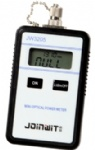 Optical Power Meter---------WSJW3205 Series