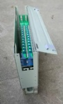 Fiber Optic Patch Panel (ODP)