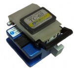 Fiber Optic Cleaver TC-6S